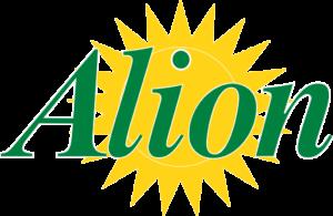 alion-logo-cropped-1024x667